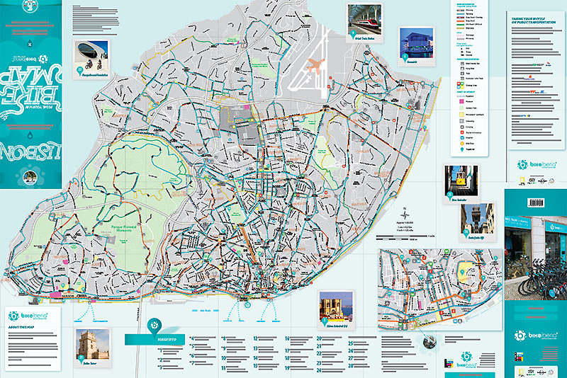 Lisbon-Bike-Map-1